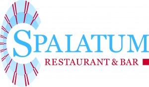 SP_Logo4c-RestaurantBar